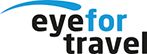 Eye For Travel award